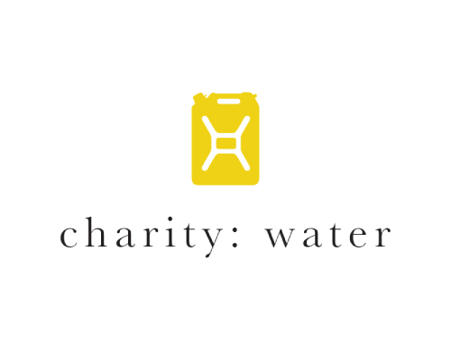 https://rwanda.waterforpeople.org/wp-content/uploads/sites/2/2019/10/charitywater_color_sized.jpg