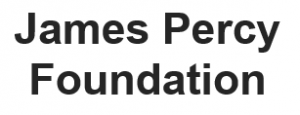 https://rwanda.waterforpeople.org/wp-content/uploads/sites/3/2020/02/James-Percy-Foundation.png