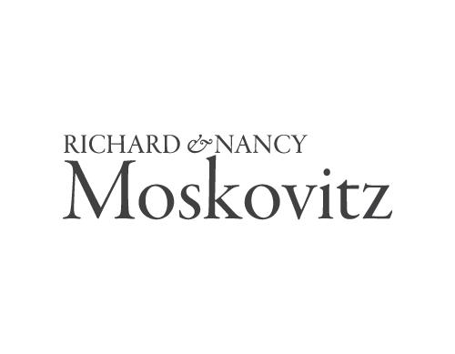 https://rwanda.waterforpeople.org/wp-content/uploads/sites/3/2020/02/Moskovitz_color_sized.jpg
