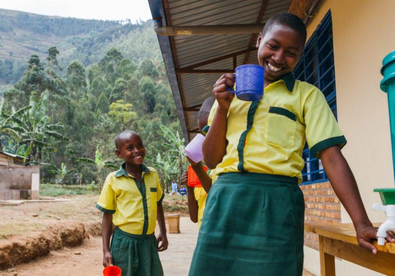 Rwanda06_Rulindo_BinagaSchool_20180725-117-e1565379685274